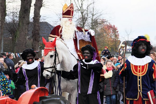 sint-in-borger-2016-02