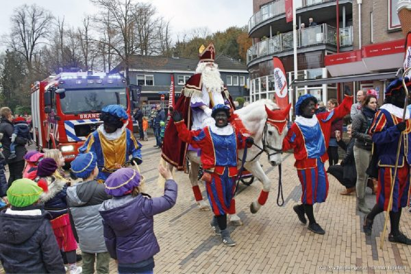 sint-in-borger-2016-03