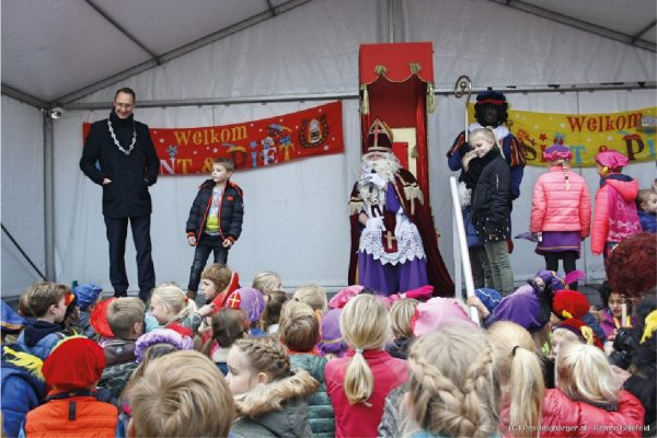 sint-in-borger-2016-04