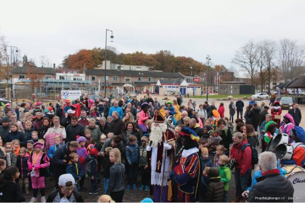 sint-in-borger-2016-05