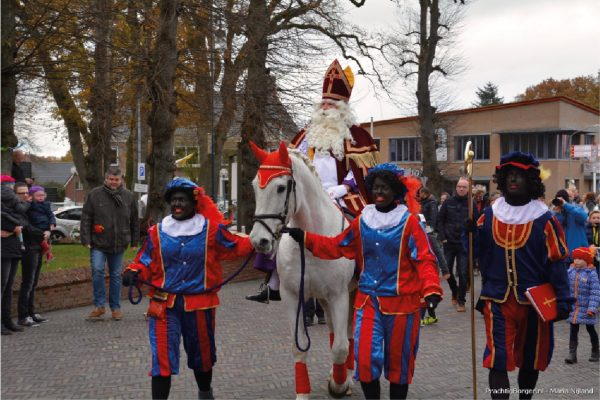 sint-in-borger-2016-06