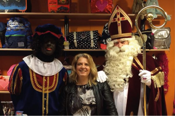 sint-in-borger-2016-09