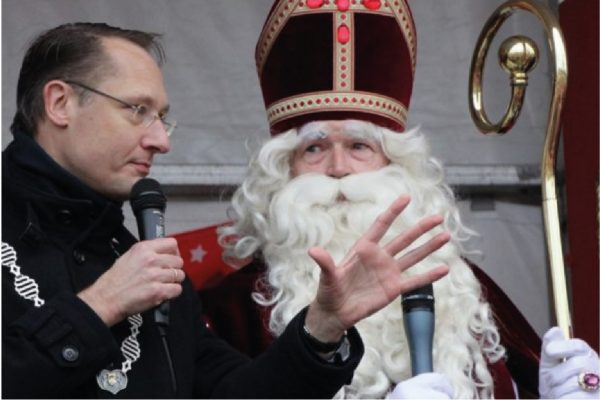 sint-in-borger-2016-12