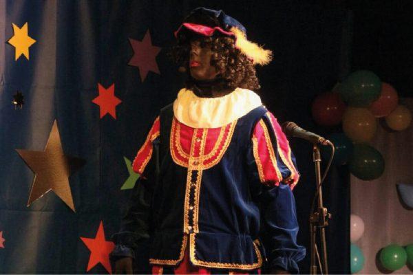 sint-in-borger-2016-15