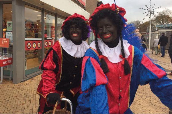 sint-in-borger-2016-17